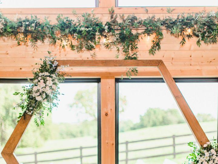 Tmx Lafollette Weddingday 730 51 63468 161315629654647 Hamilton, VA wedding florist