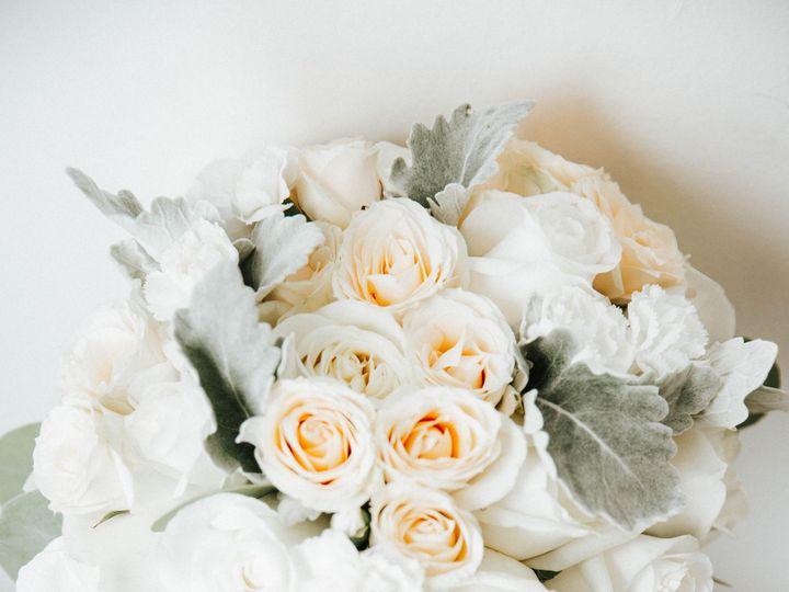 Tmx Oliviaandkeegan 559 51 63468 1572255985 Hamilton wedding florist