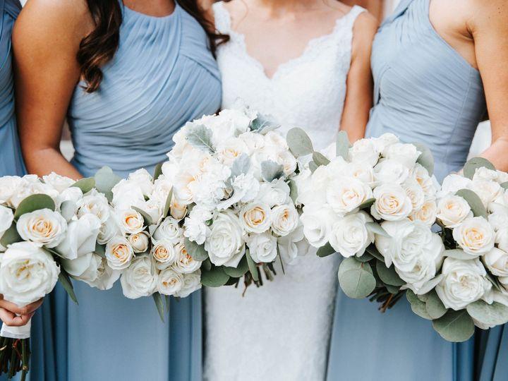 Tmx Oliviaandkeegan 688 51 63468 1572255988 Hamilton wedding florist