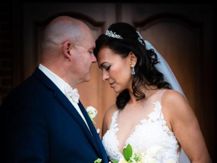Tmx T30 828679 51 63468 1572256103 Hamilton wedding florist