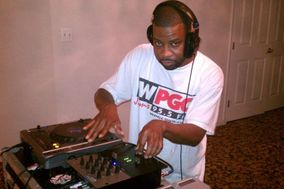 DJ Twin Entertainment
