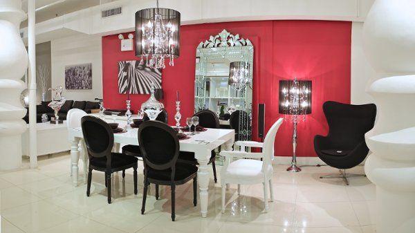 Modani Furniture Miami Favors Gifts Miami FL WeddingWire