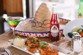Mexi-Go Restaurant