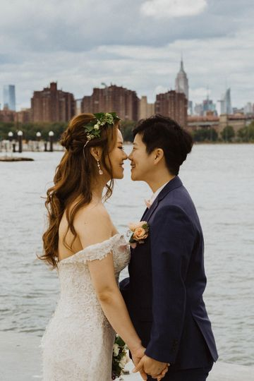 H&H wedding September 2019