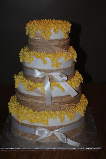 wedding cakes in ogden utah cake appeal wedding cake ogden ut weddingwire 24722