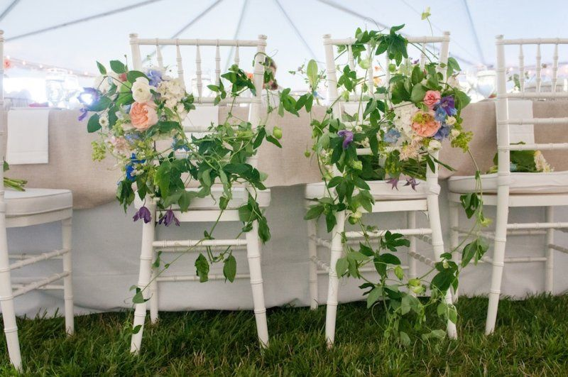 lcc wedding chairs 51 634468