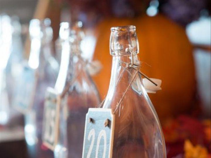 Tmx Lcc Bottles 51 634468 Waldoboro, ME wedding catering