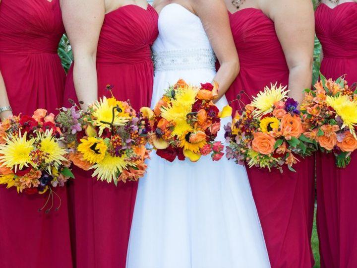 Tmx Lcc Bridesmaids 51 634468 Waldoboro, ME wedding catering