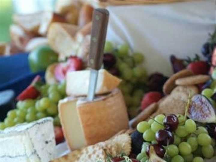 Tmx Lcc Cheese 51 634468 Waldoboro, ME wedding catering