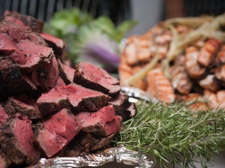 Tmx Lcc Raw Beef 51 634468 Waldoboro, ME wedding catering