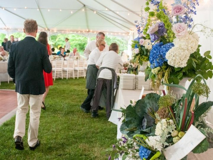 Tmx Lcc Staff 51 634468 Waldoboro, ME wedding catering