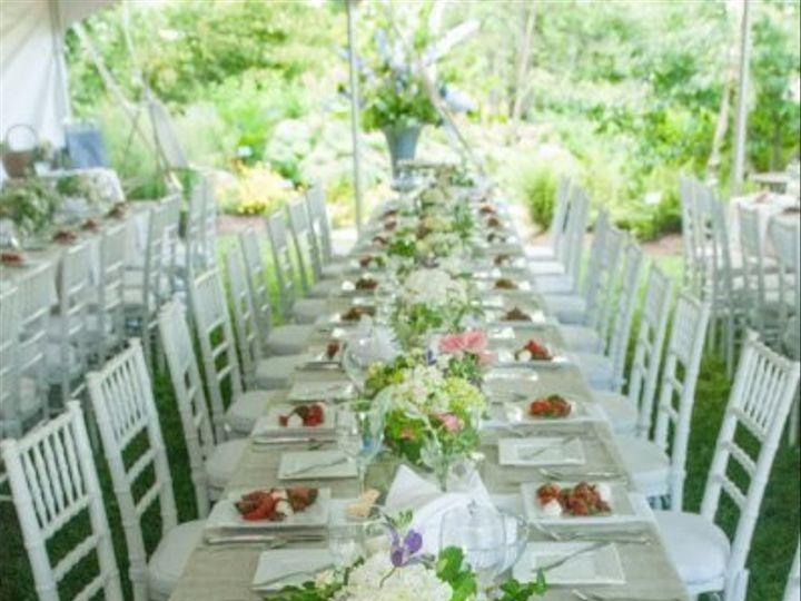 Tmx Lcc Table Setting 51 634468 Waldoboro, ME wedding catering