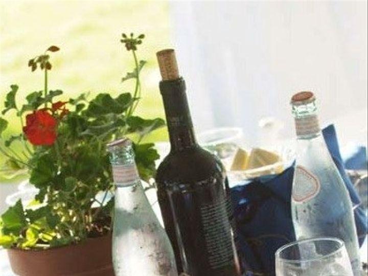Tmx Lcc Wine 51 634468 Waldoboro, ME wedding catering