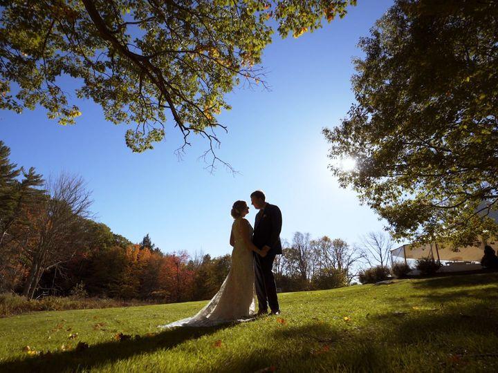 Tmx 1536330996 D1d72e2e3d236a7a 1536330995 1d52ac97c0a05ada 1536330986031 3 Tc4 Barrington, NH wedding videography
