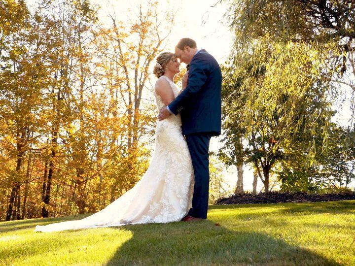 Tmx 1536330997 19130d5d68e29c4c 1536330995 B2661f711ca685cd 1536330986033 4 Tc5 Barrington, NH wedding videography