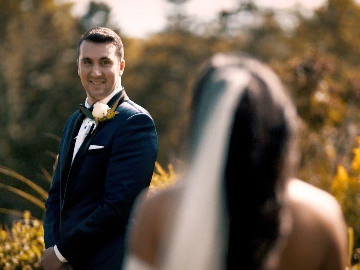 Tmx Highlights 00 02 21 16 Still001 51 144468 158422818123960 Barrington, NH wedding videography