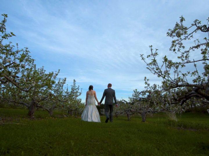 Tmx Highlights Soundbytes 00 00 43 16 Still001 51 144468 Barrington, NH wedding videography