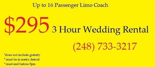 weddingwirecoupon