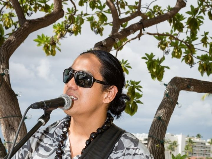 Tmx 1399585953026 004ranaekeanehawaiidestin 3092517734  Kailua Kona wedding ceremonymusic