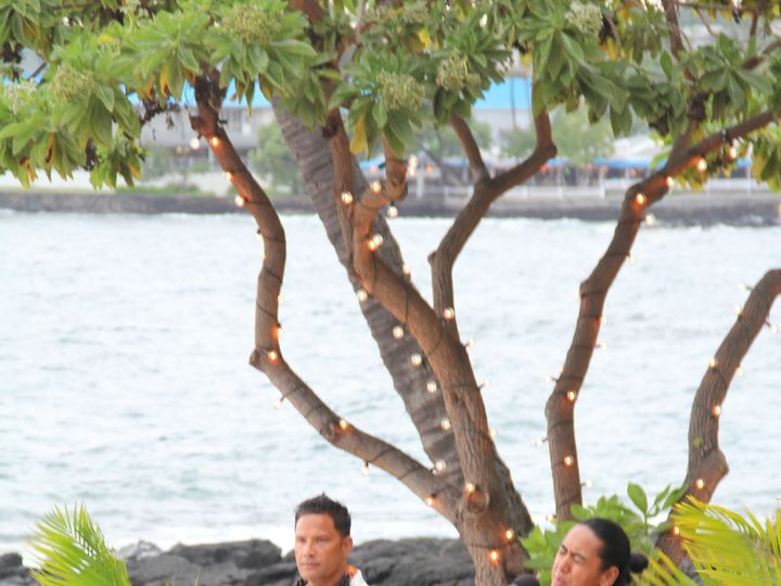 Tmx 1477260560243 Img4638 Kailua Kona wedding ceremonymusic