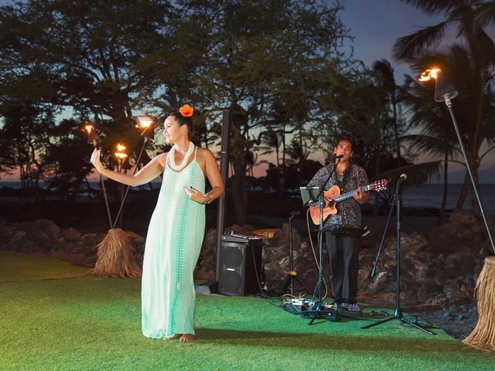 Tmx 1479168777072 12366293101041126664804407217538459498389545n Kailua Kona wedding ceremonymusic