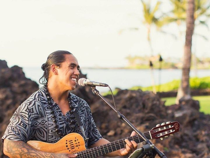 Tmx 1488859161254 161746183939618142901225678380224087920636n 1 Kailua Kona wedding ceremonymusic