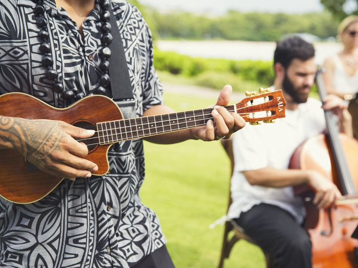 Tmx 1488859371562 Img3611 Kailua Kona wedding ceremonymusic