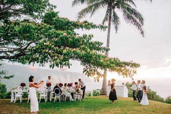 Tmx Image 51 474468 1573256901 Kailua Kona wedding ceremonymusic
