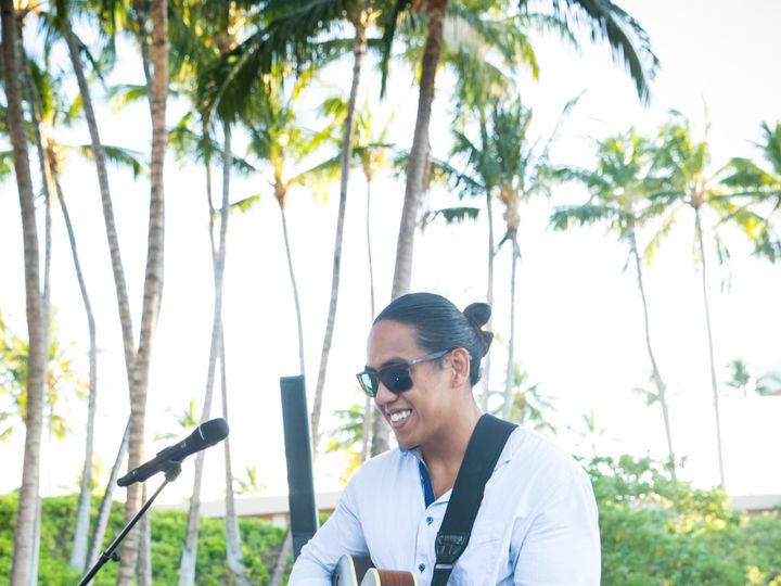 Tmx Jon Annice Welcome155 51 474468 1556120791 Kailua Kona wedding ceremonymusic
