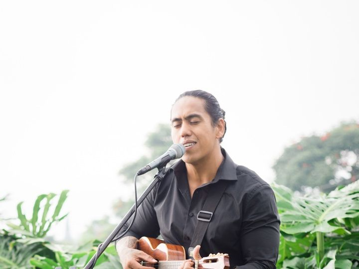 Tmx Mark Ejzach 303 51 474468 1556120434 Kailua Kona wedding ceremonymusic