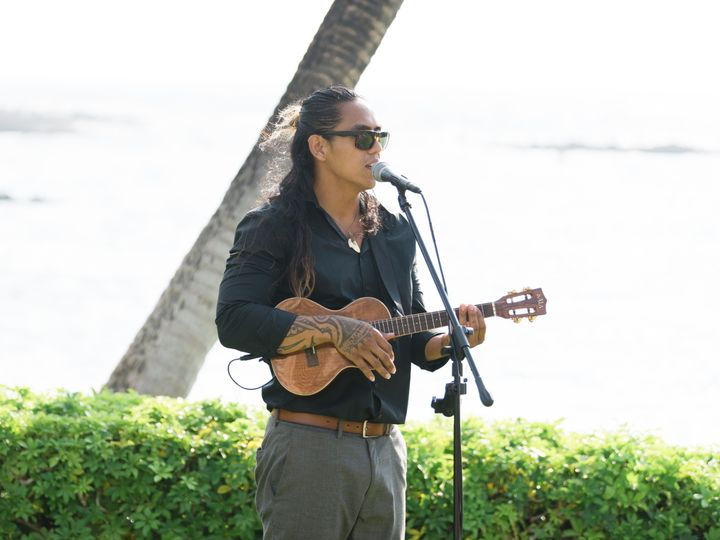 Tmx Mark Isabelle Phil 449 51 474468 1556120444 Kailua Kona wedding ceremonymusic
