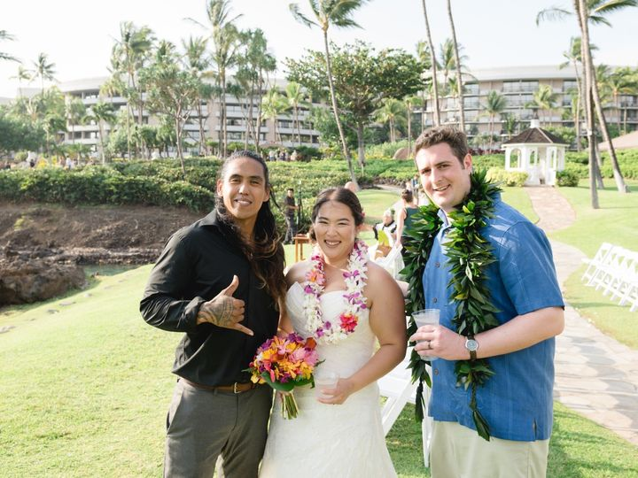 Tmx Mark Isabelle Phil 478 51 474468 1556120443 Kailua Kona wedding ceremonymusic