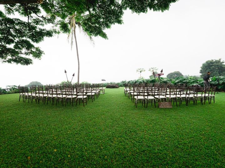 Tmx Markejzach 174 51 474468 1556120438 Kailua Kona wedding ceremonymusic