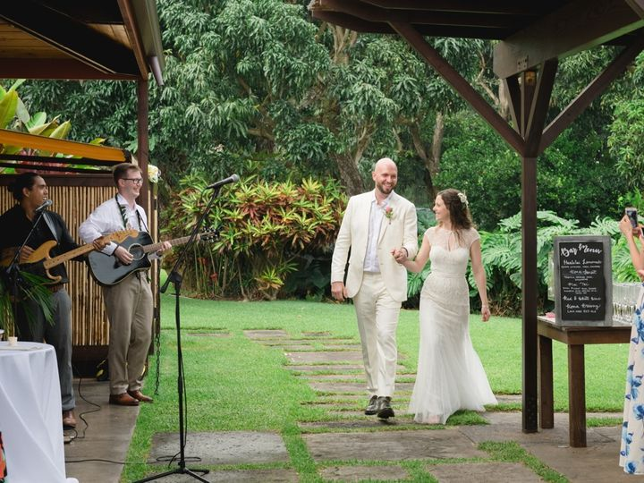 Tmx Markejzach 819 51 474468 1556120543 Kailua Kona wedding ceremonymusic