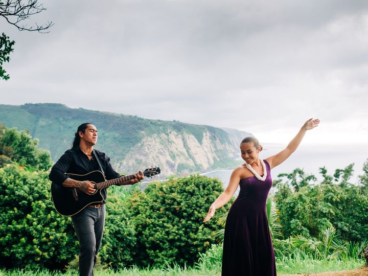 Tmx Stevenjason5reception108 51 474468 1573255370 Kailua Kona wedding ceremonymusic