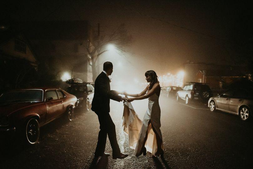cate shane wedding dame portland or kamra fuller photography 16 51 984468