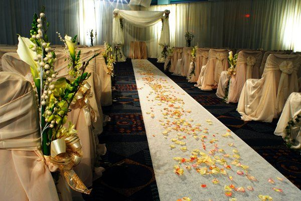 WeddingShowcase010