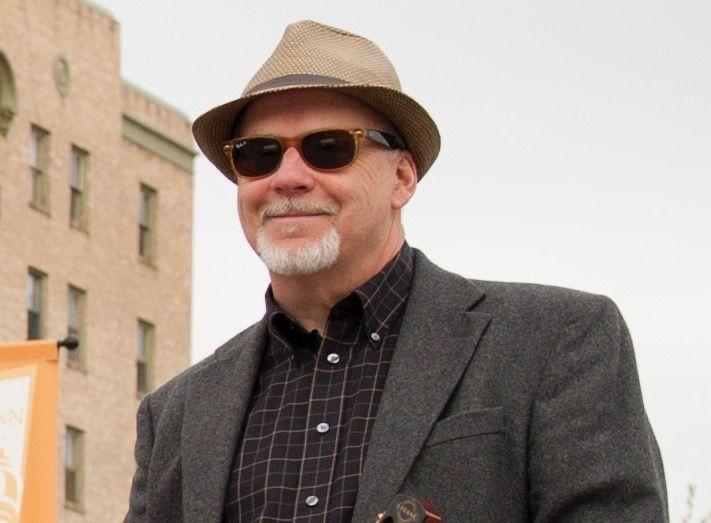 Dave Sullivan