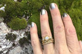 Heather Perry Jewelry