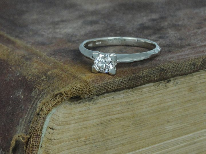 Tmx 1495473898646 Natalieengagementringhperryweb Brunswick wedding jewelry