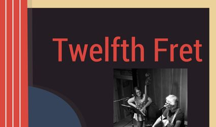 Twelfth Fret