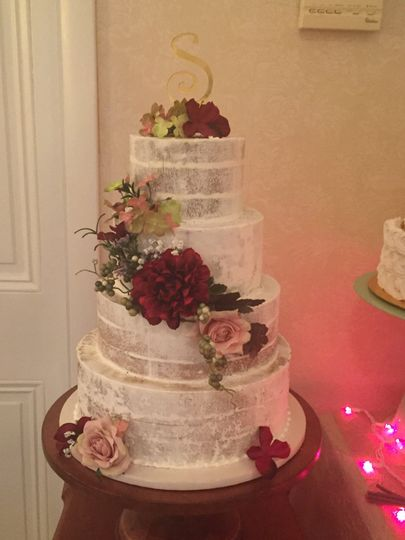 wedding wire 1 51 6468