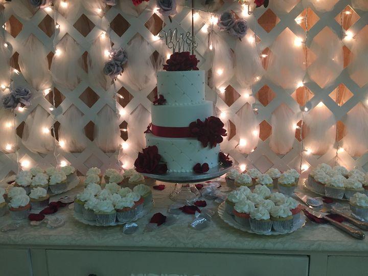 wedding wire 4 51 6468