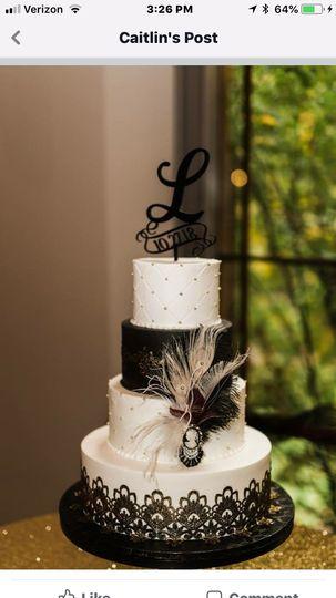 wedding wire 5 51 6468