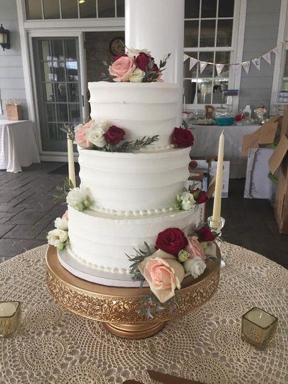 wedding wire 6 51 6468