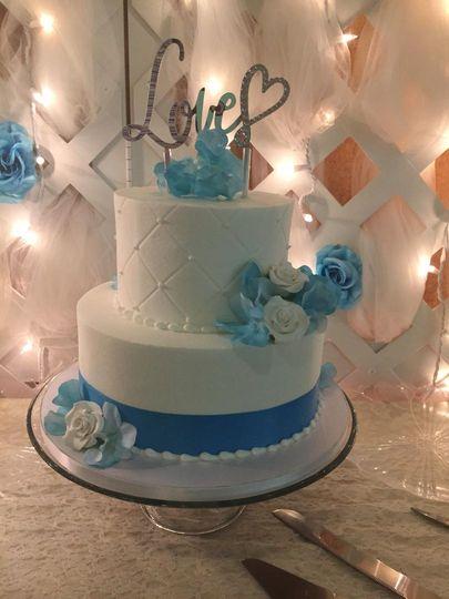 wedding wire 7 51 6468