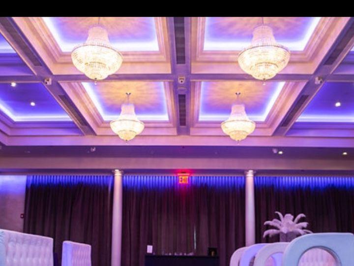 Tmx 1537503861326 69a20fb9 A83e 47ff A5a7 Dddeb3756774 Eastchester, NY wedding dj