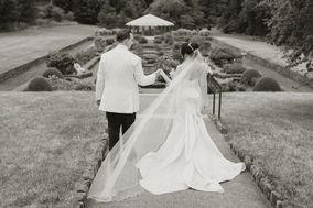 Jenifer Rutherford Photography