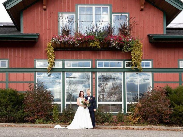 Tmx 1 51 666468 159017351417201 North Woodstock, NH wedding venue