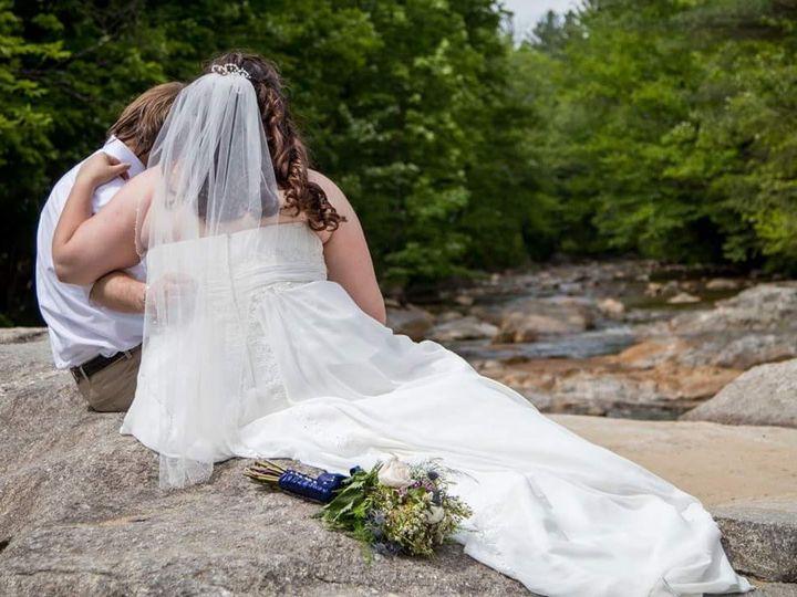 Tmx Fb Img 1466984276729 51 666468 159977333431406 North Woodstock, NH wedding venue